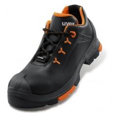 Pantofi uvex 2 - 6502.2 S3 SRC ESD