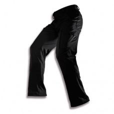 Pantalon uvex athletic workwear - 88882
