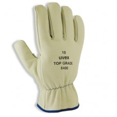 Manusi uvex top grade - 60291