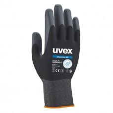 Mănuși uvex Phynomic XG - 60070