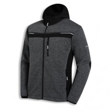 Softshell uvex perfect 89407