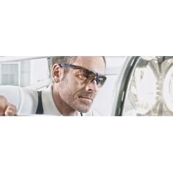 Ochelari de protecție uvex sportstyle