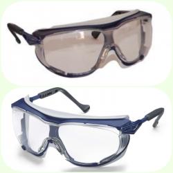 Ochelari de protecție uvex sky