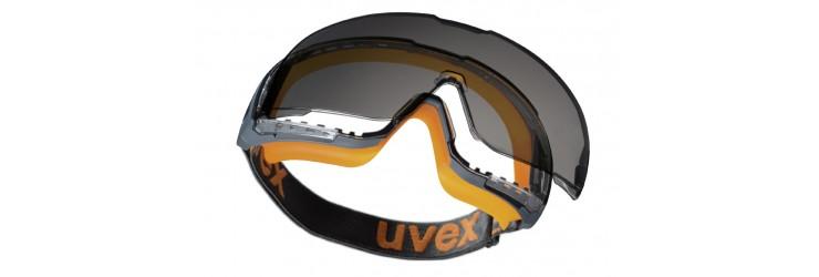 Ochelari uvex u-sonic