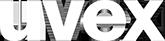 Magazin Online Uvex - Magazin online echipamente de protectie UVEX